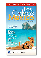 Cabo Travel Tips